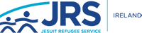 Jesuit Refugee Service Ireland Logo